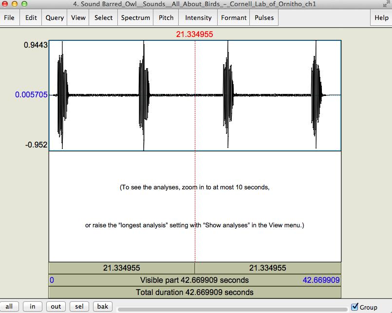 mono_waveform